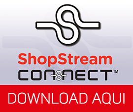 ShopStreamConnect