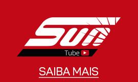 Sun Tube