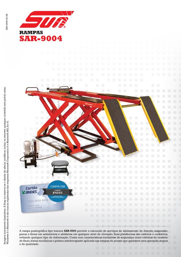 SAR-9004