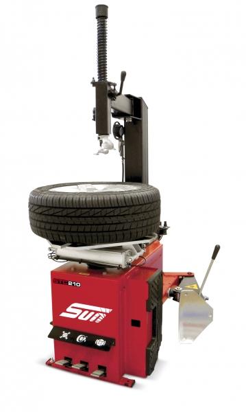 STC 210