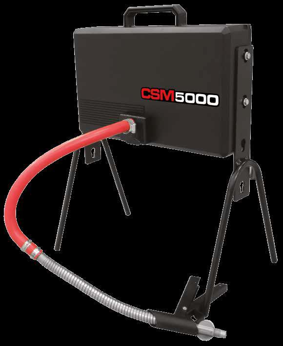 CSM 5000