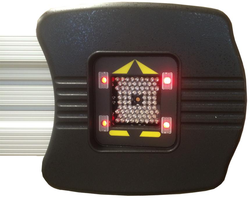 SWA 2200